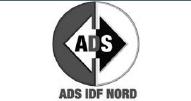 ADS IDF NORD