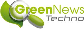 Article de presse sur GreenNews Techno