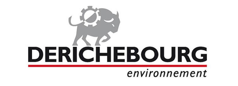Dechetterie Derichebourg Environnement