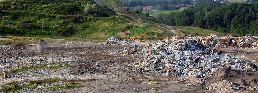 ecodrop lutte contre les dechets sauvages