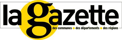 Article de presse Ecodrop sur la Gazette
