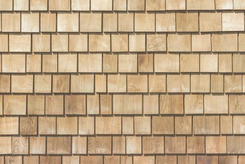 couvreur toitures en bois