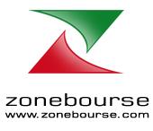 Article de presse sur Zone Bourse