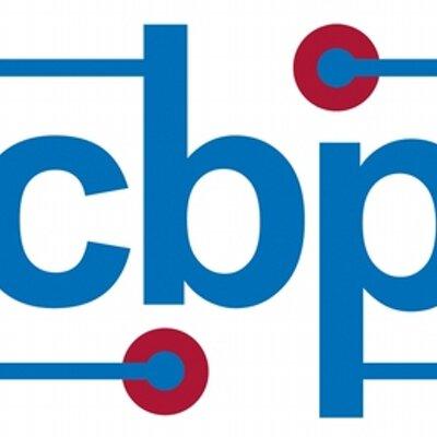 Article de presse sur cbp