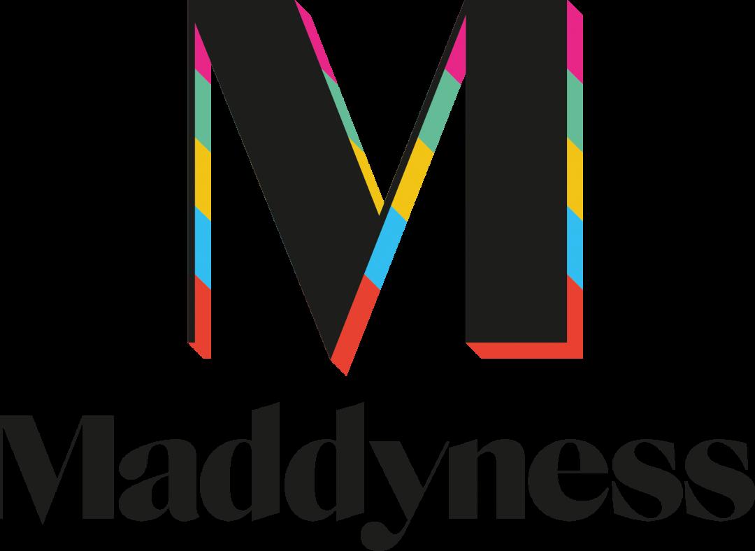 Article de presse sur maddyness