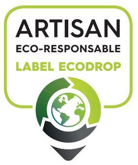 label Ecodrop