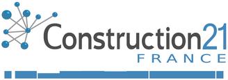 Article de presse sur construction 21
