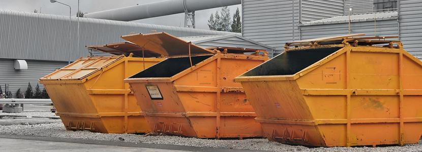 enlvevement-dechets-chantier-78-yvelines