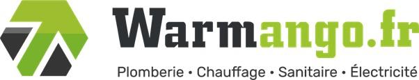 Logo Warmango.fr